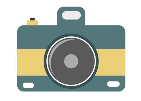 Clip Art Camera Camera Clipart Png Clipart Panda Free Clipart Images