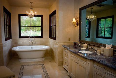 elegant bathroom designs 21 granite bathroom countertop designs ideas plans design trends premium psd vector