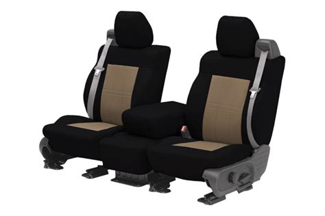 Mobile Living  Truck And Suv Accessories Weathertech