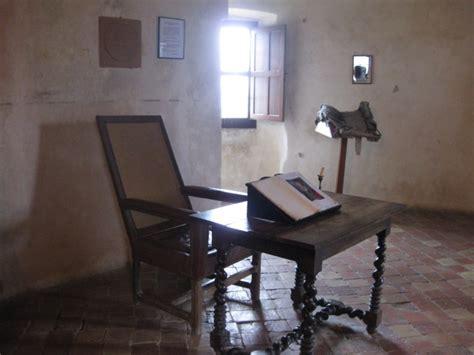 bureau virtuel montaigne un été avec montaigne