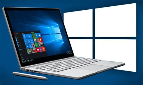 windows 10 microsoft is releasing a completely new