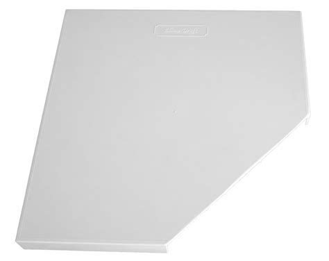 elima draft magnetic air deflector register vent cover for