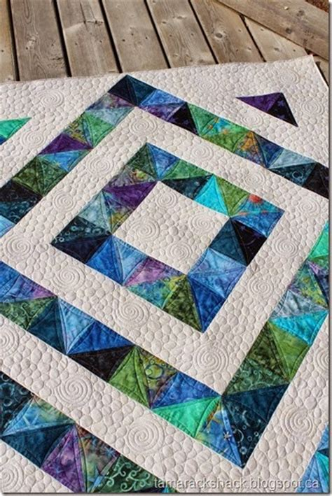 4 patch quilt patterns 40 easy quilt patterns for the newbie quilter