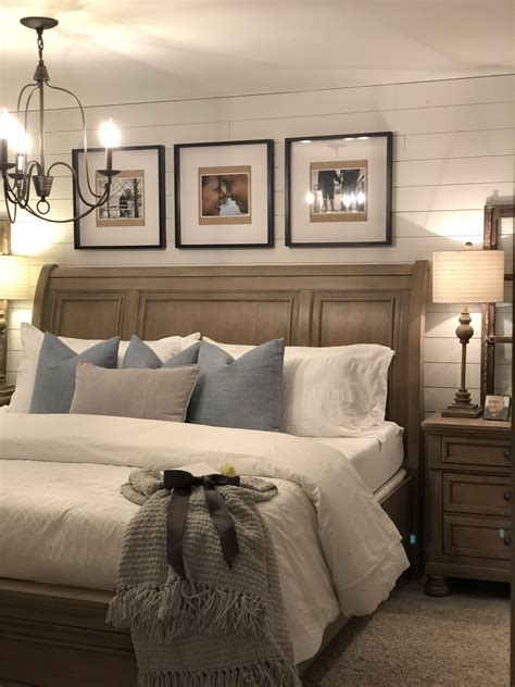 Decorative Bedroom Ideas by Farmhouse Master Bedroom Contact Homes Rooms