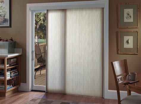 ovation cellular slider comfortex window fashions