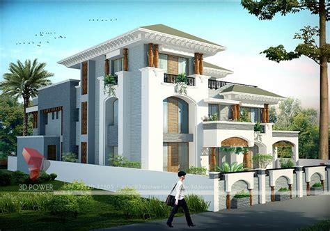 Best Home Design Images by 3d Home Designs 3d Home Design Planner 3d Power