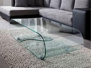 Couchtisch Glas Mit Rollen : glastisch couchtisch auf rollen l nge 90 cm real ~ Markanthonyermac.com Haus und Dekorationen