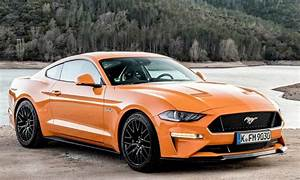 New 2021 Ford Mustang Concept, Specs, Review | 2022 FORD