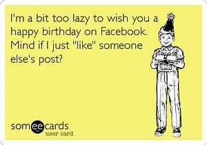 Sarcastic Birthday Quotes Happy. QuotesGram