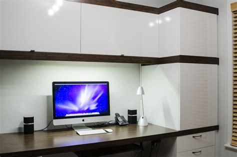 bureau moderne design bureau moderne et épuré hawey design