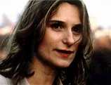 Clarke Chronicler's Films: 7. Katrin Cartlidge
