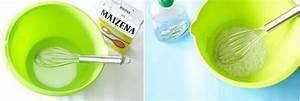 Recette Bulles De Savon : recette de bulles de savon g antes astuces de grands ~ Melissatoandfro.com Idées de Décoration