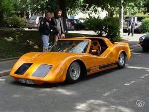 Le Bpn Coin : bradley gt voitures nord future builds pinterest kit cars and cars ~ Maxctalentgroup.com Avis de Voitures