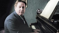 Erich Wolfgang Korngold   The Art Song Project