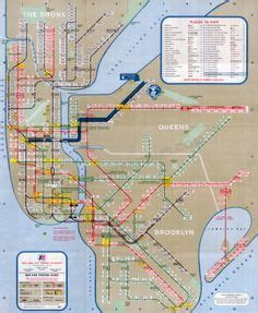 metro map of follow up letters 1000 images about new york city subway maps on 41913