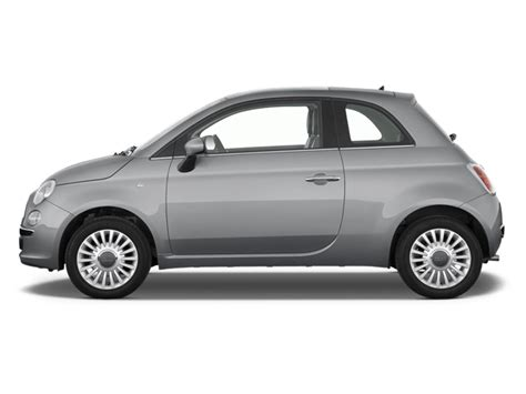Fiat 500 Sport Specs by 2013 Fiat 500 Specifications Car Specs Auto123
