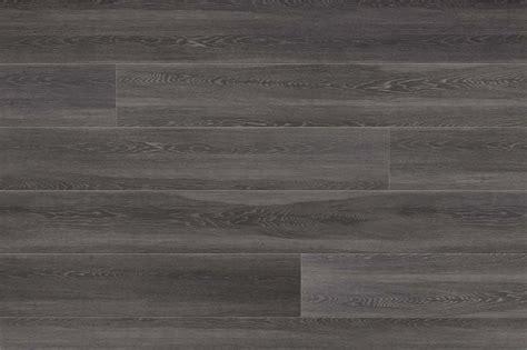 COREtec XL   GOTHAM OAK   Hybrid Flooring   Solomons Flooring