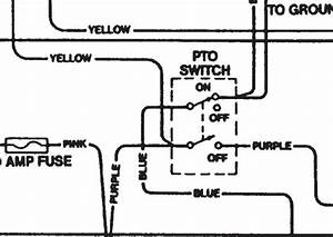 Photos About Cub Cadet Lawn Tractor Parts Diagram