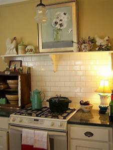 The, Centric, Home, Boho, Kitchen, Decor