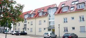 Wohnung Ludwigsburg Kaufen : mehrfamilienhaus hahnenstra e in ludwigsburg eglosheim sch ner wohnen immobilien ludwigsburg ~ Somuchworld.com Haus und Dekorationen