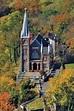 1237 Best WEST VIRGINIA images | West virginia, Virginia ...