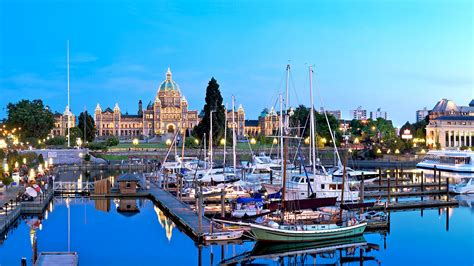 Things To Do Sights To See In Victoria Bc Tourism Victoria