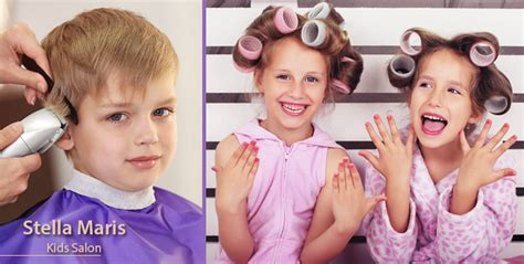 prince princess beauty package for children cobone