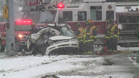 Mobile crash reporting, errors, releases, tags, and devices in a single view, for a mobile app crash reporting and run time errors in a single view, give you a holistic overview of your application's health. Court docs: Man was going nearly 90 mph in snow before ...