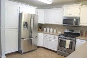 kitchen remodeling ideas on a budget pictures everywhere beautiful kitchen remodel big results on a not so big budget