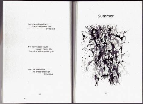 haiku haibun tanka short poems covers