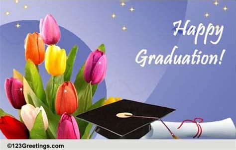heartwarming wishes  graduation  happy graduation ecards