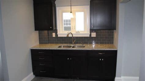 providence ri providence ri kitchen countertop center of new Kitchen