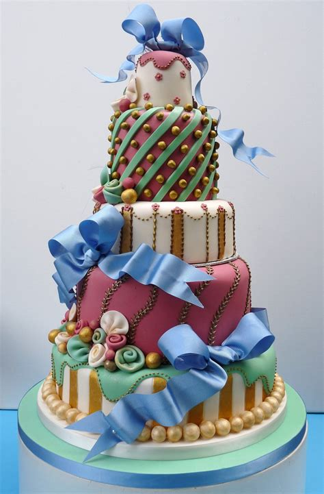 awesome cakes amazing wedding cakes weneedfun