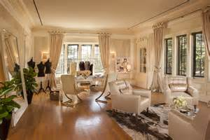 about interior designing what your zodiac sign says about your interior design
