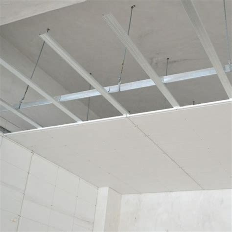 Ceiling Board by Armstrong Ceiling System Armstrong Suprema Mineral False