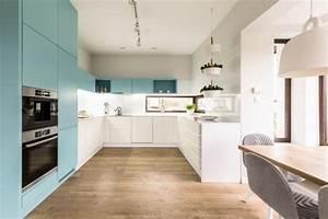 los, mejores, dise, u00f1os, de, cocinas, azules, 2019