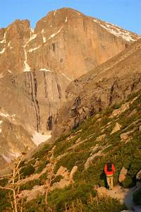 Rocky Mountain National Park - three stellar alpine rock ...