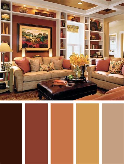 living room color scheme ideas  designs