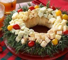 17 Best images about Christmas Cocktails and Cooking on