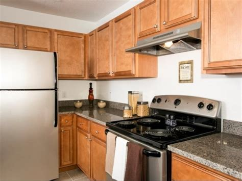 Section 8 One Bedroom Apartments by Orlando Section 8 Housing In Orlando Florida Homes