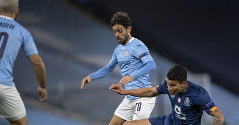 Manchester City v Porto: TV Info, Preview, Team News and ...