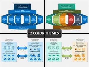 It Landscape Powerpoint Template