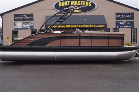 Pontoon Boats For Sale Akron Ohio by Boats For Sale In Akron Ohio