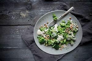 Kann Man Rhabarber Roh Essen : roher brokkolisalat foodlovin 39 ~ Eleganceandgraceweddings.com Haus und Dekorationen