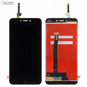 Dinamico Discount 4x Lcd With Touch Replacement For Xiaomi