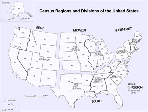 census bureau usa united states census bureau howling pixel