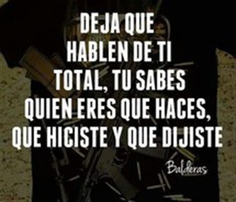 Corridos vip images on Favim com