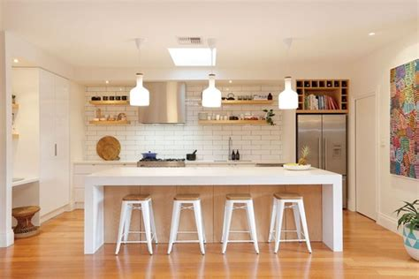 lighting plans for kitchens 9 kitchen trends to for in 2016 7059