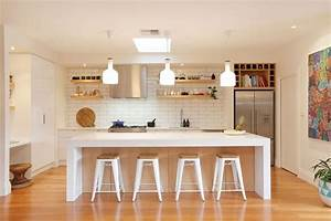 9 kitchen trends to watch for in 2016 With kitchen cabinet trends 2018 combined with get well stickers