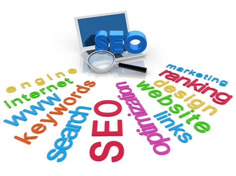 seo web optimization best west palm seo company top search results